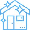 huis impregneren